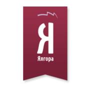(c) Yalgora.ru